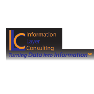 Information Layer Consulting