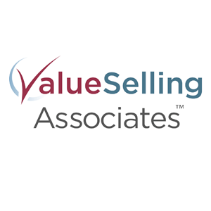 ValueSelling Associates
